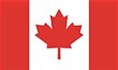 加拿大房产