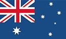 澳大利亚房产