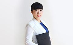 <span>香港统筹总监-潘春红</span>