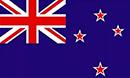 新西兰房产